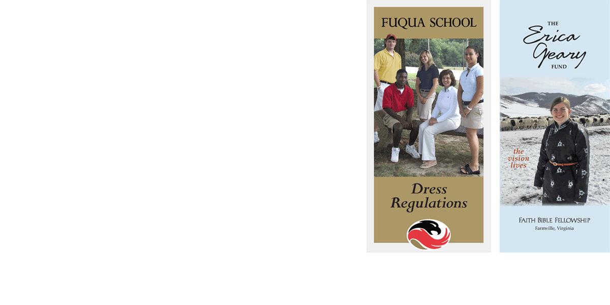 slider-more-brochures2