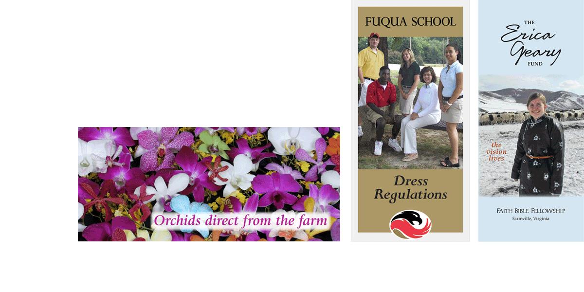 slider-more-brochures3